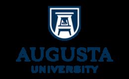 Augusta_University_Logo