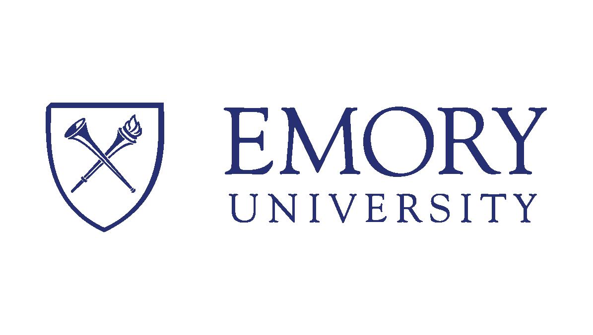 emory-01