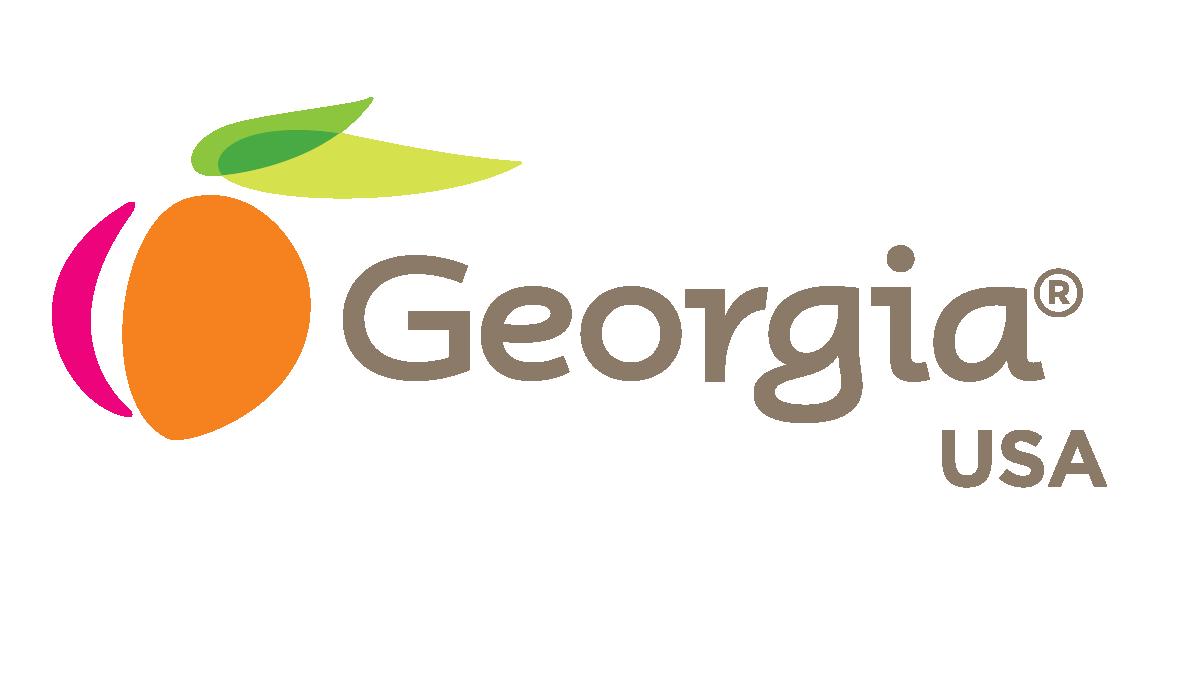 georgia-01