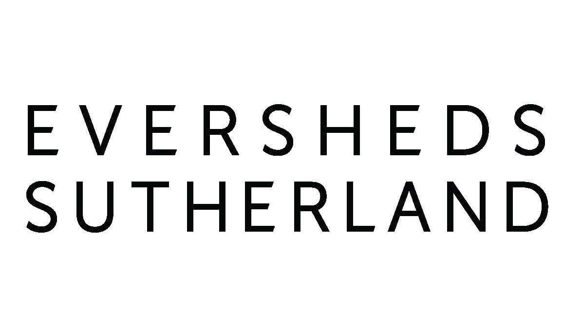 sutherland-01