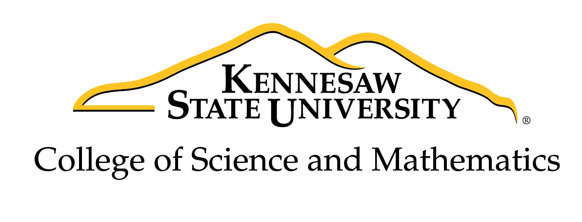CSM_College of Science and Mathematics_logo-01