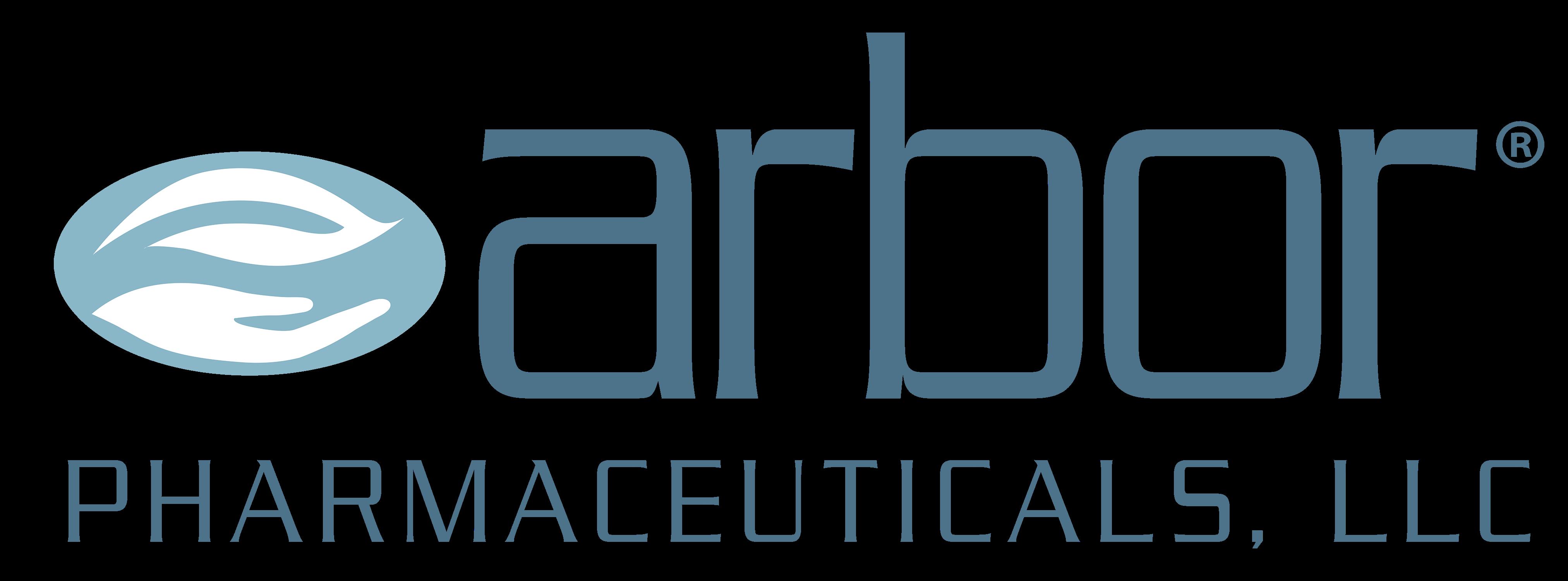 Arbor Logo 5405_550
