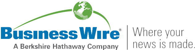 BW-Logo_RGB_Color-TL-1_v2
