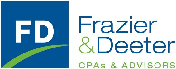 Frazier-Deeter