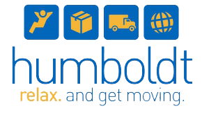 Humboldt_Logo_v2