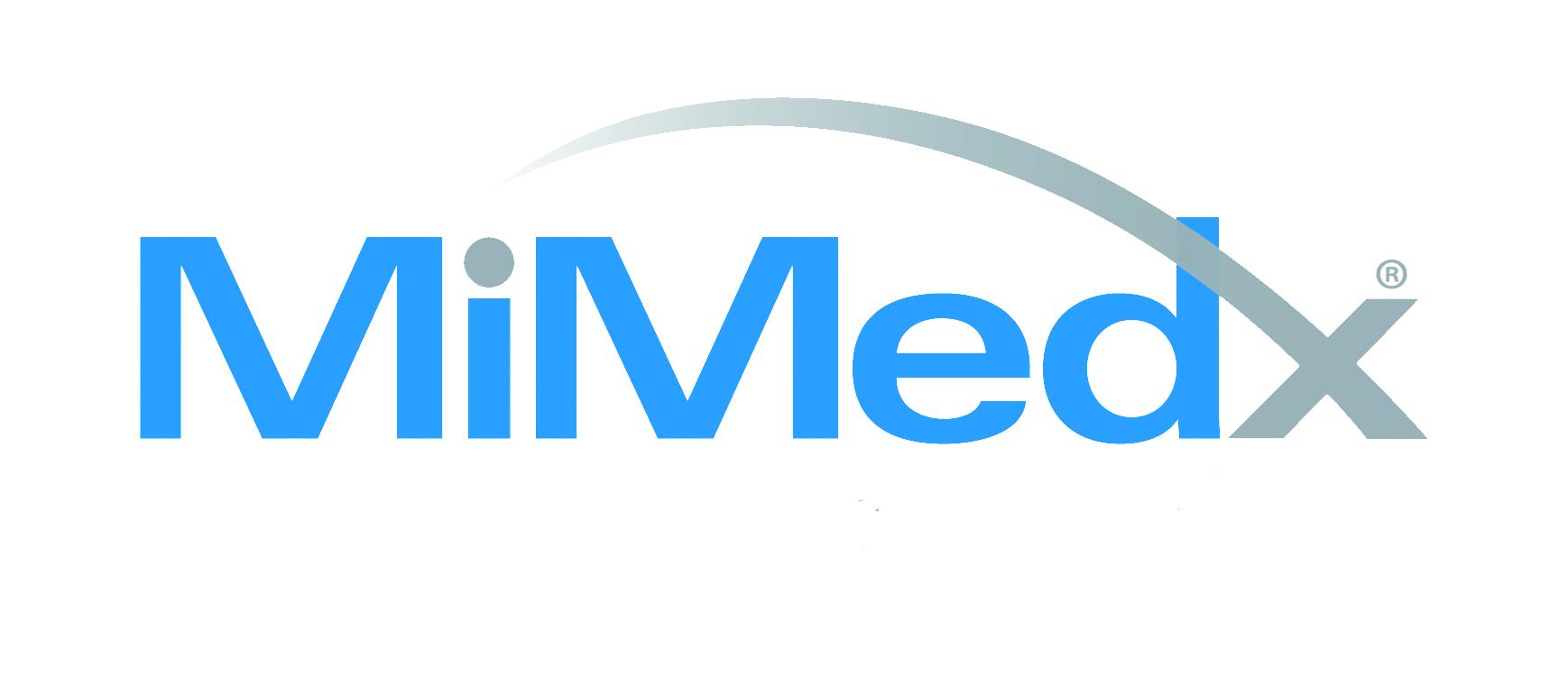 MiMedx_LogoCMYK