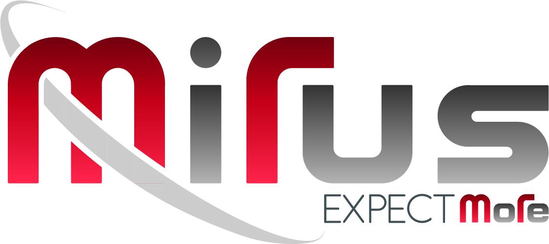 MiRus_logo4C_tag4C-alt-gradient