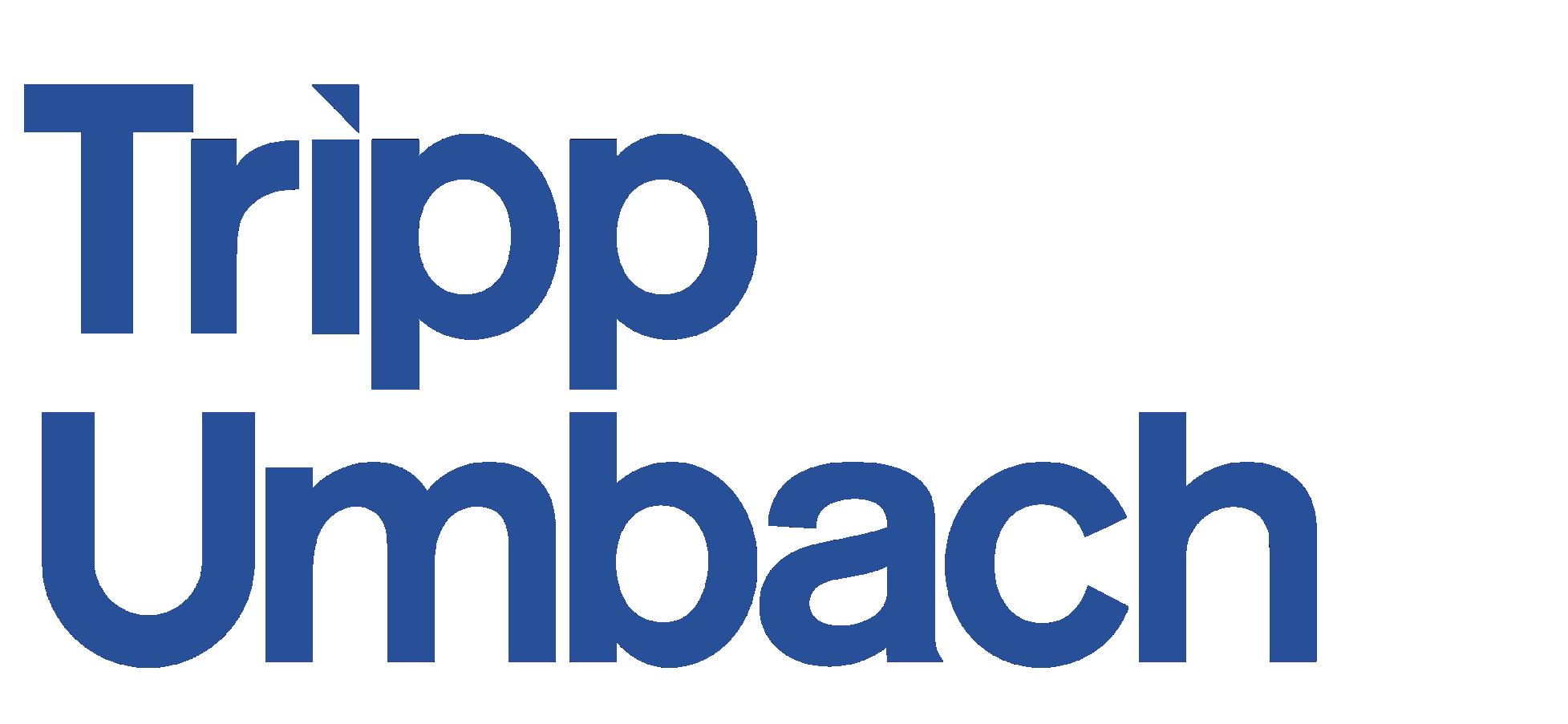TrippUmbach-Logo