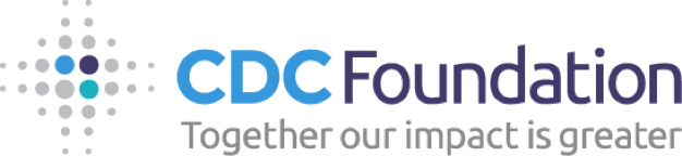 cdc-logo-color@2x