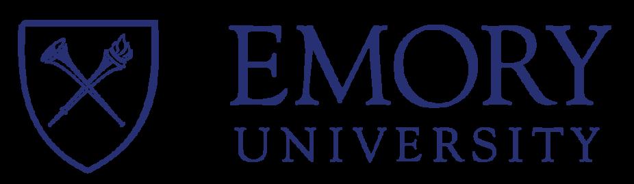 emory-01-1024x579