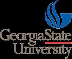 GSU-color-logo-GABio