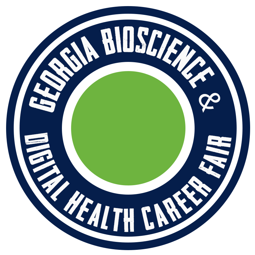 Georgia Bio Career Fair