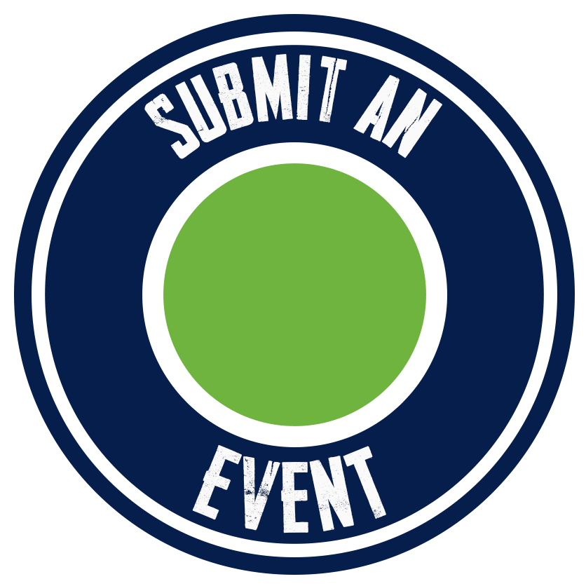 Georgia Bio Submit an Event