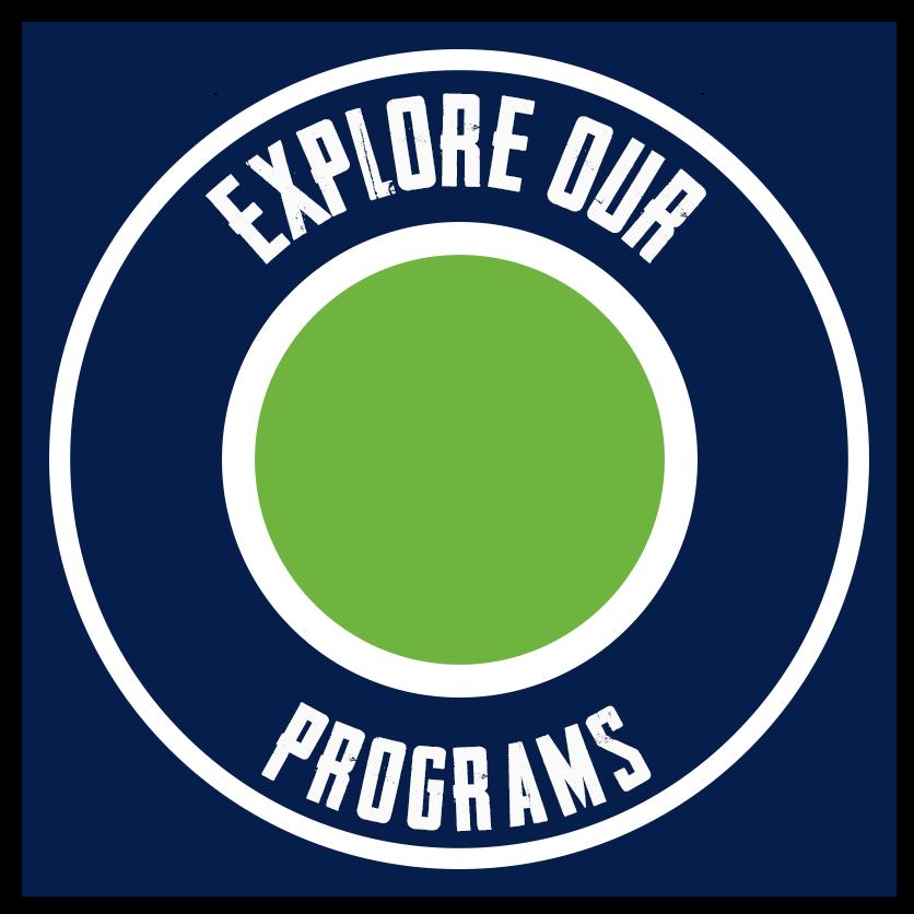 Georgia Bio programs