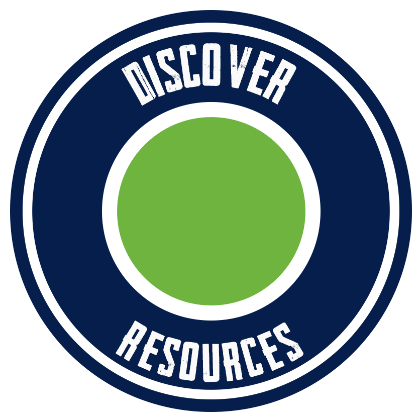 Georgia Bio resources