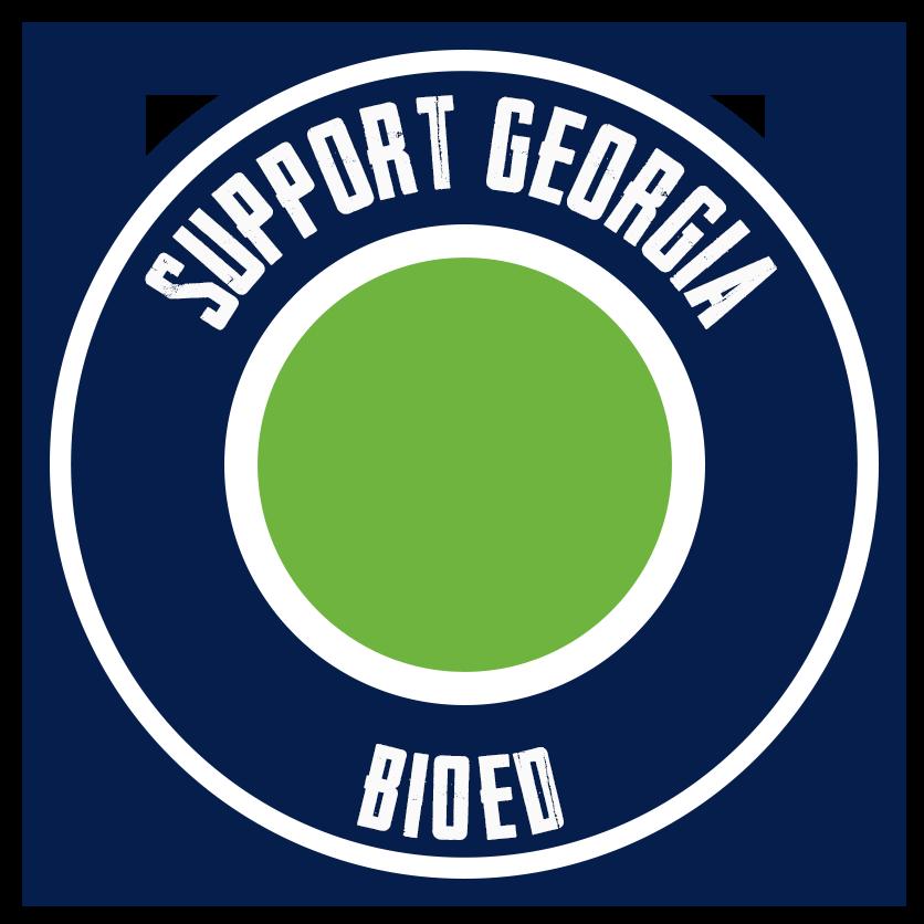 Georgia Bioed