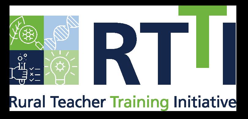 RTTI_Logo_Landscape_Color