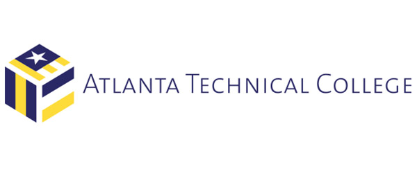 atlanta-technical-college-logo