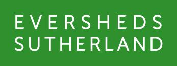 ES_secondary-logo_dk-green_RGB