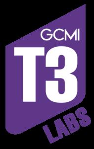 GCMI-T3