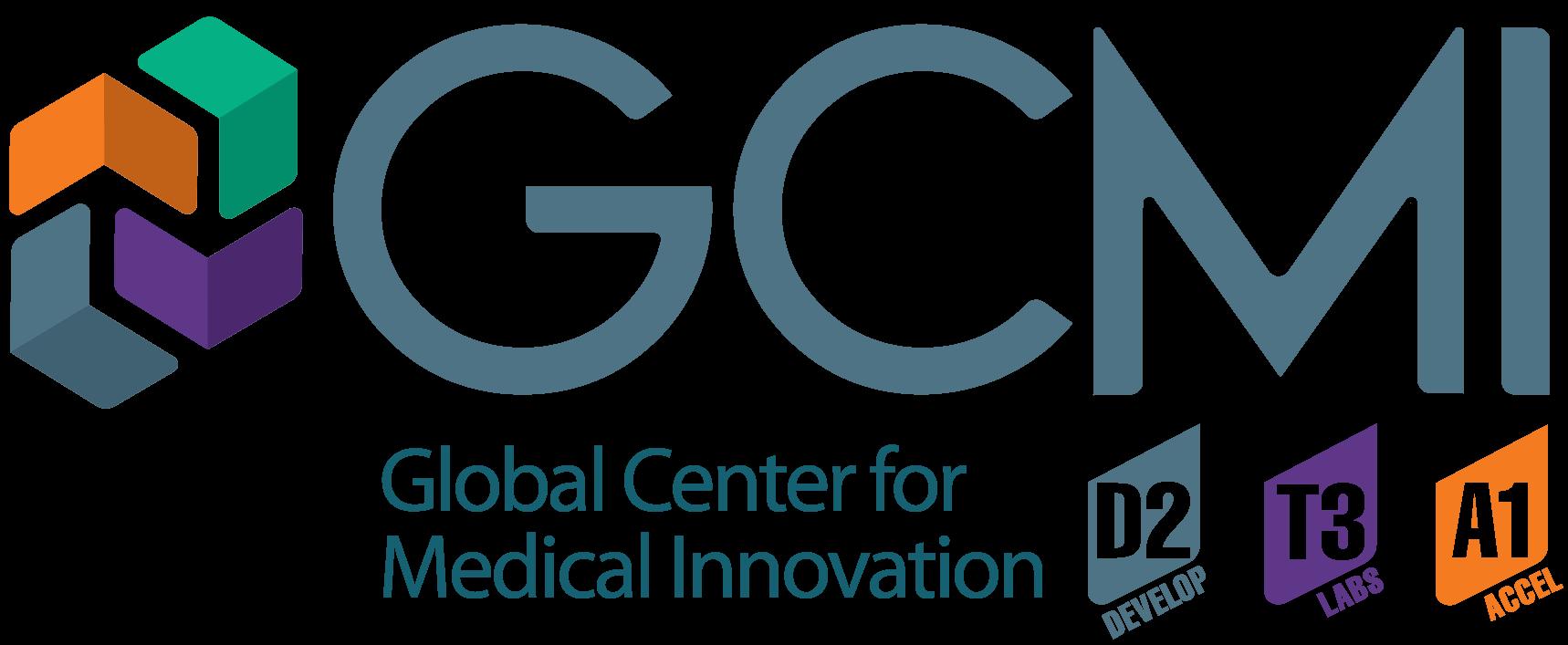 GCMI-logo-new