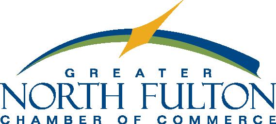 LogoGNFCC