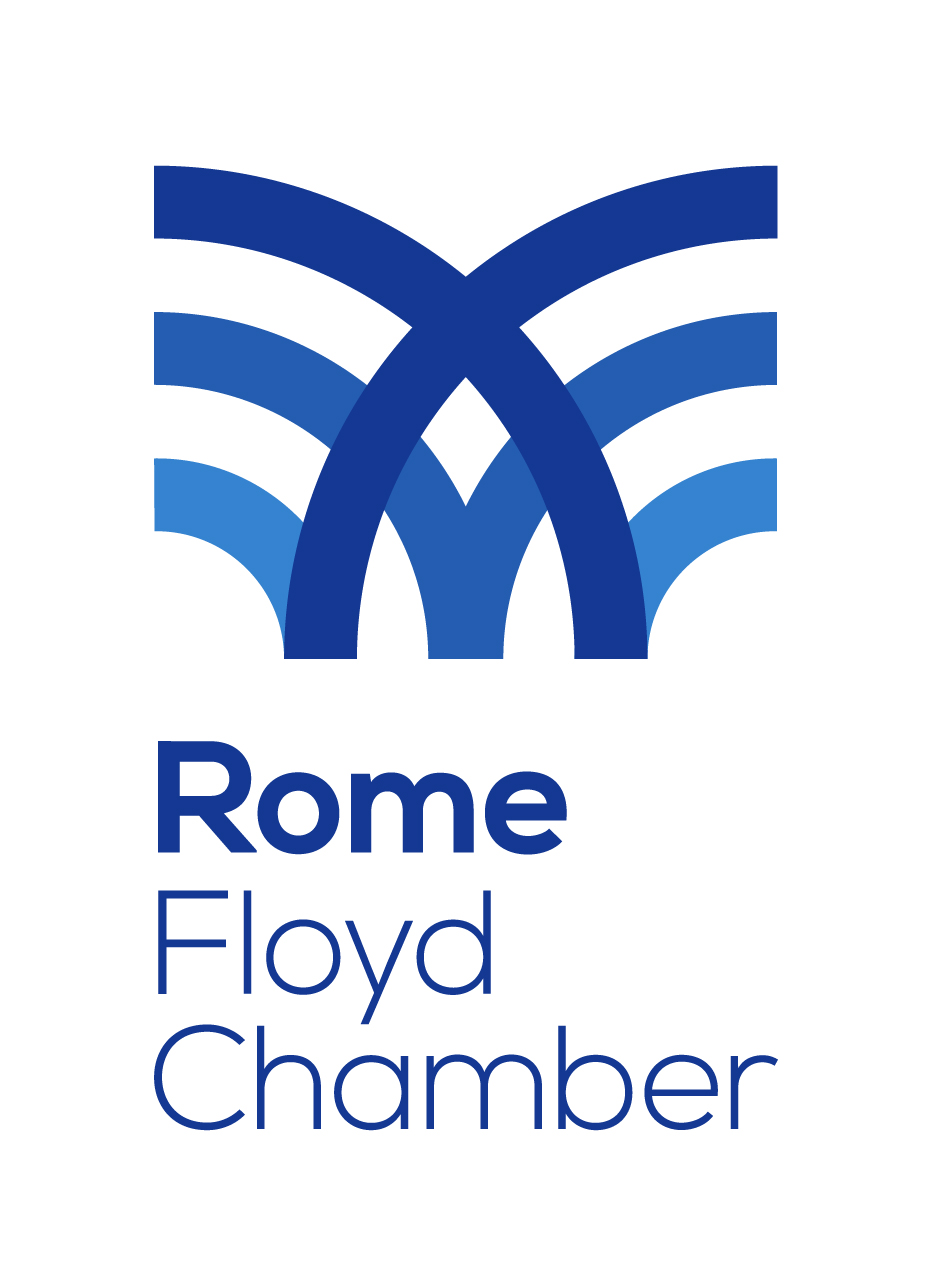 RomeFloydChamber-2017-vertical-rgb