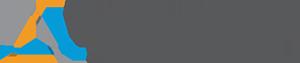 logo_2017_300x63