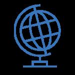 Global & Public Health