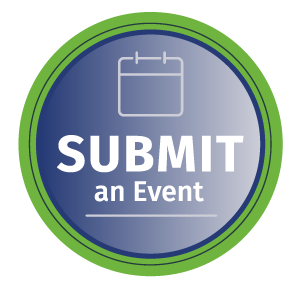 Icon_Events_SubmitEvent_010920