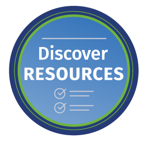 Icon_GaBioEd_Resources_011120