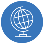 Icon_ImproveHealthGlobally_011320