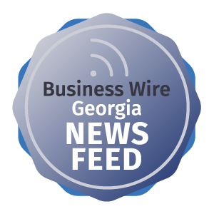 Icon_News_BusinessWire_010920