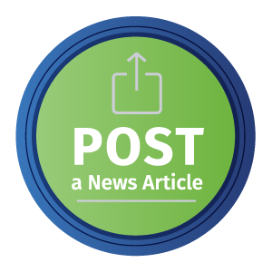 Icon_News_PostArticle_010920