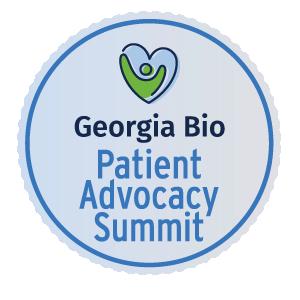 Icon_Events_PatientAdvocacy_090920