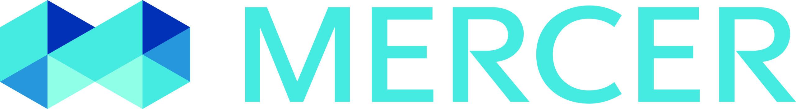 2020 Mercer Logo CMYK