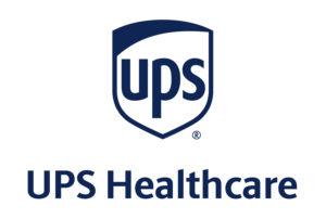 UPS_Healthcare-Logo-Secondary-Vert-RGB-1color-Blue_on_White
