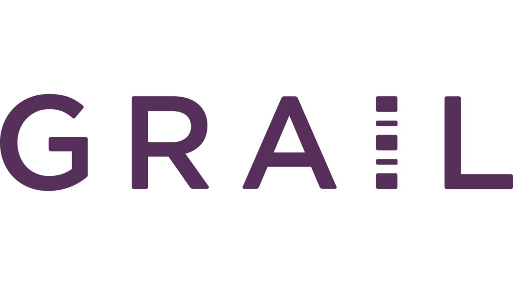 grail_logo