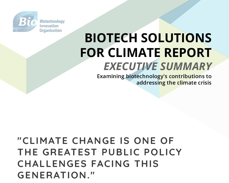 ClimateReportExecutiveSummary_FINAL-page-001