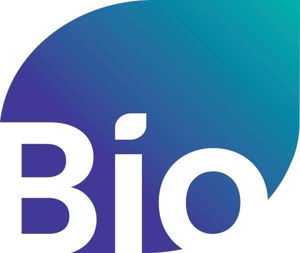 BIO-Rebrand_Logo ICONRB2